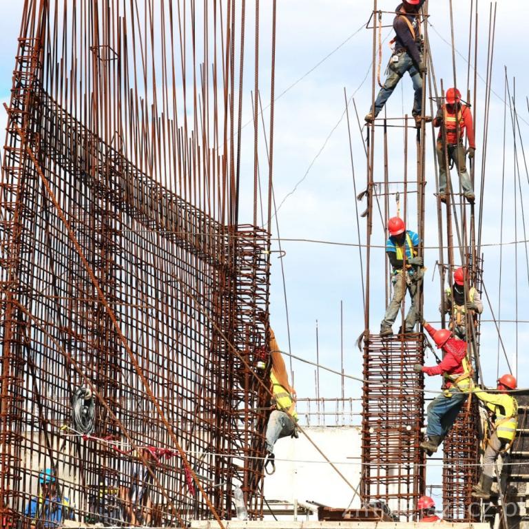 Jakie są szalunki w budownictwie?