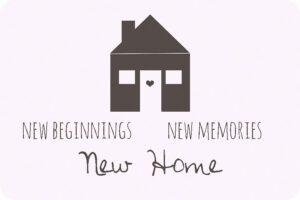 lepszy start z nowym mieszkaniem