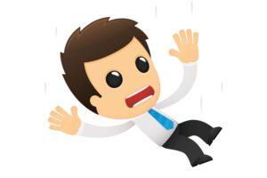 szkolenia jak unikac wypadkow w pracy