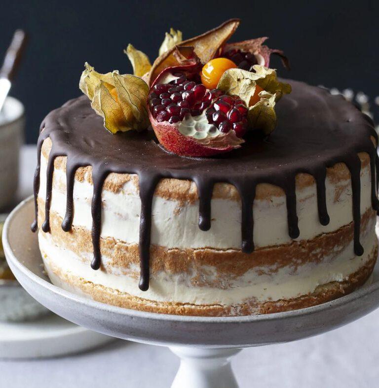 Ciasto – to nie takie trudne!